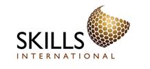 Skills International