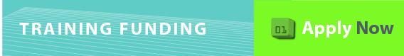 AI Training funding Zeichefläche only-01